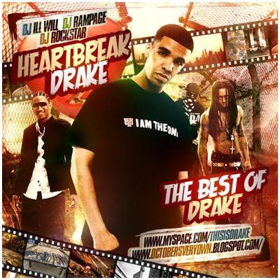 heartbreakdrake
