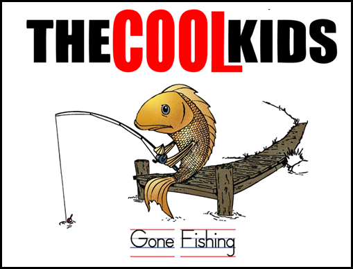 coolkidsgonefishing