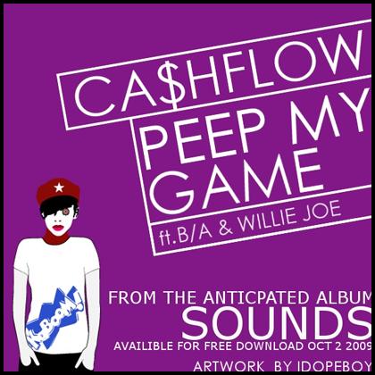 cashflowpmg