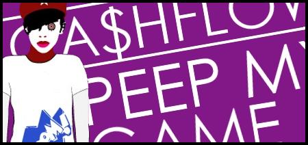cashflowpmgsmall