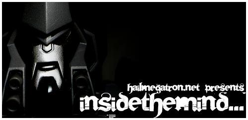 insidethemind