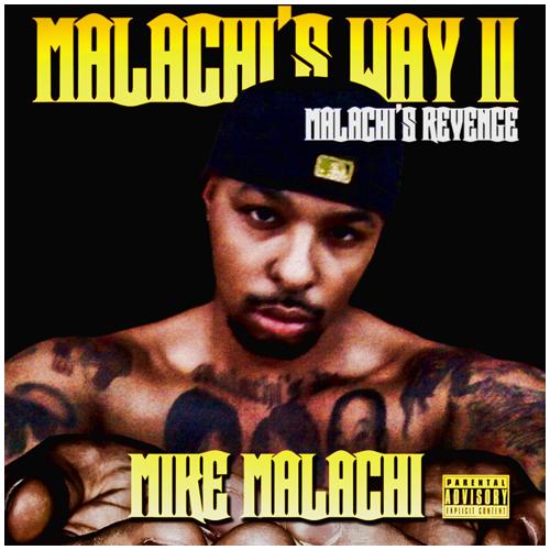 malachisway