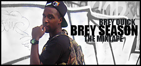 breyseason
