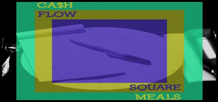 squaremeals